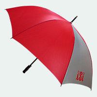 iSi Regenschirm